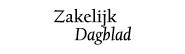 Zakelijk Dagblad