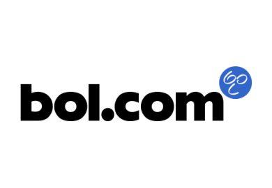 Het succesverhaal van webshop bol.com