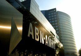 ABN Amro gaat 1500 banen schrappen