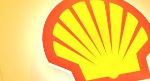 Winst Shell ondanks de lage olieprijzen