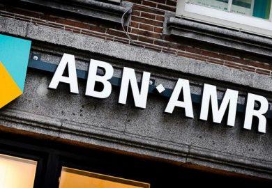 ABN Amro veroordeelt eerste hypotheekadviseurs