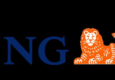 ING: 2017 het jaar van de ondernemer?