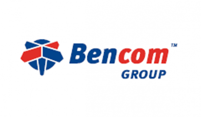 Bencom Group