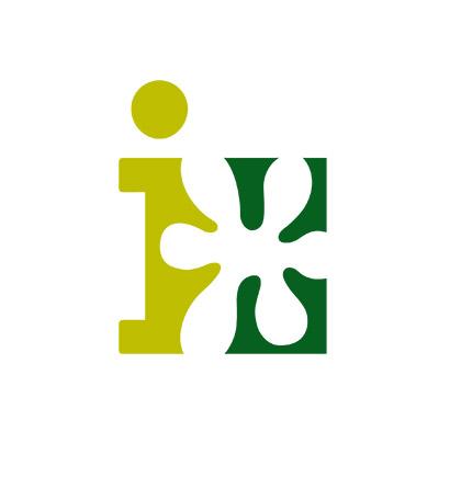 Intratuin Logo