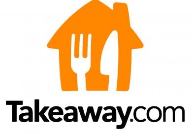 Takeaway.com noteert flinke verliezen in 2016