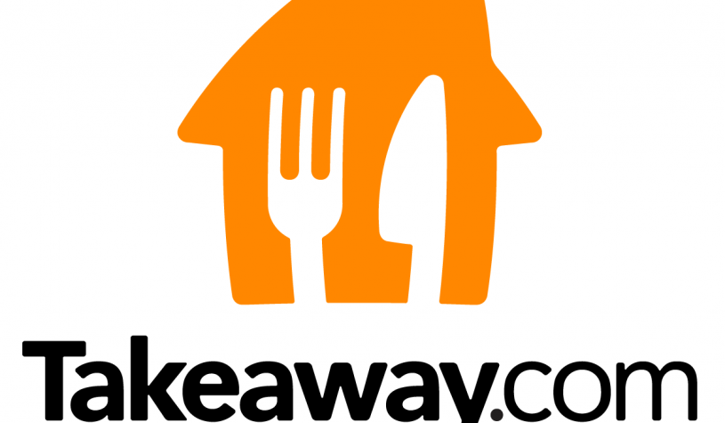 Takeaway.com noteert flinke verliezen in 2016