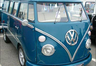 Volkswagen ontkent indirect deelname kartel