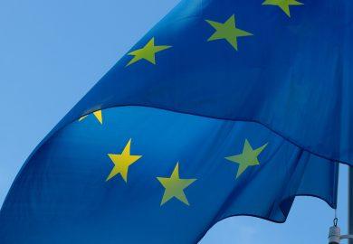 AIV waarschuwt voor te zwakke eurozone