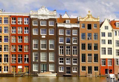 Woningen in kleinere steden interessant voor beleggers