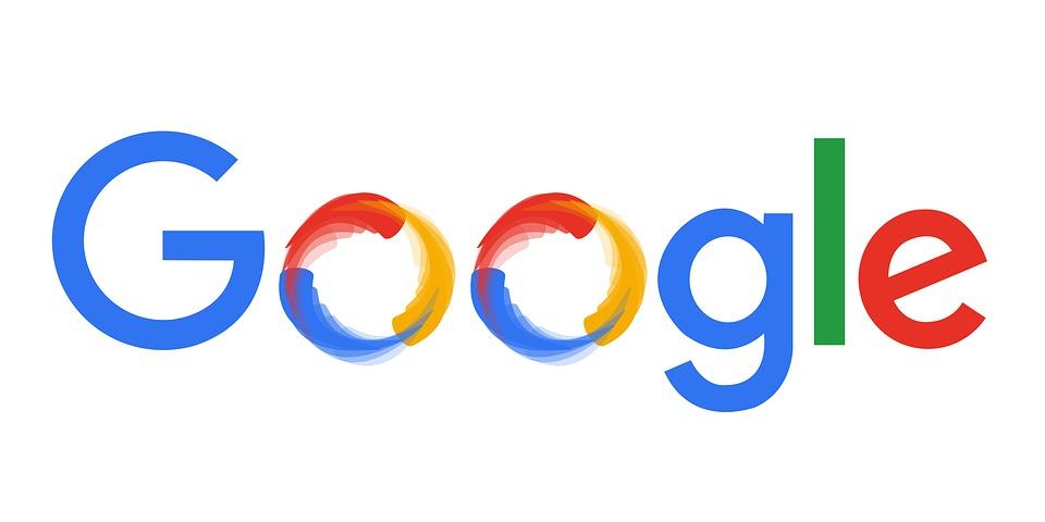 Google koopt een deel van HTC voor 1,1 miljard dollar