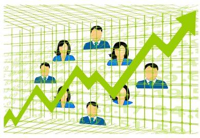 Vaste contracten remmen de economie