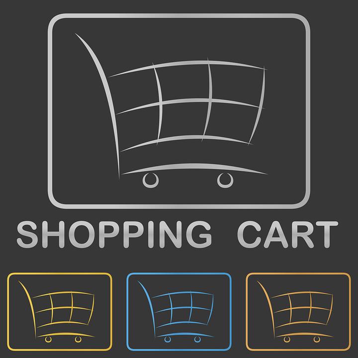Amazon webwinkel komt naar Nederland