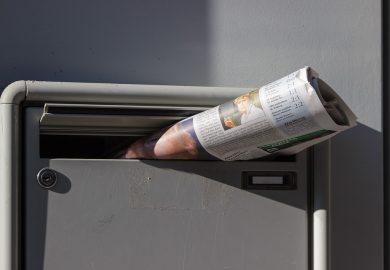 Waarom het Financieel Dagblad je geld waard is