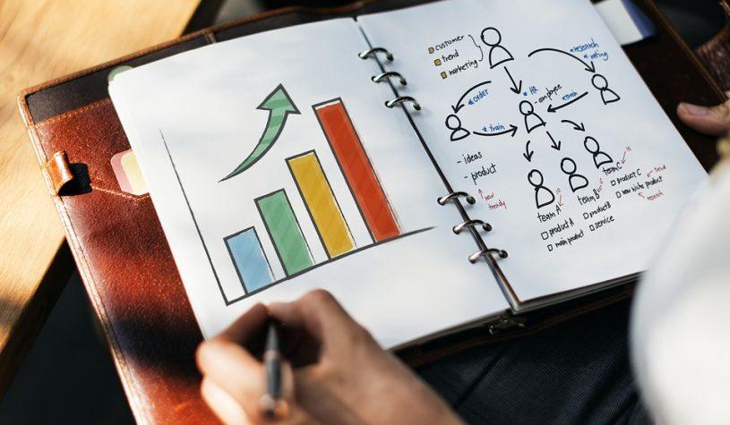 Bereik je doelgroep met influencer marketing