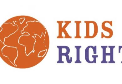 Stichting KidsRights