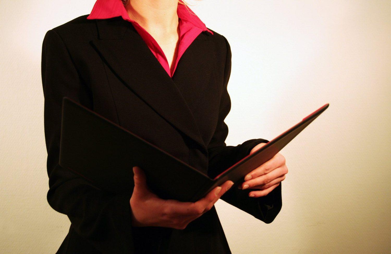 Zakelijke kledingtips voor vrouwen