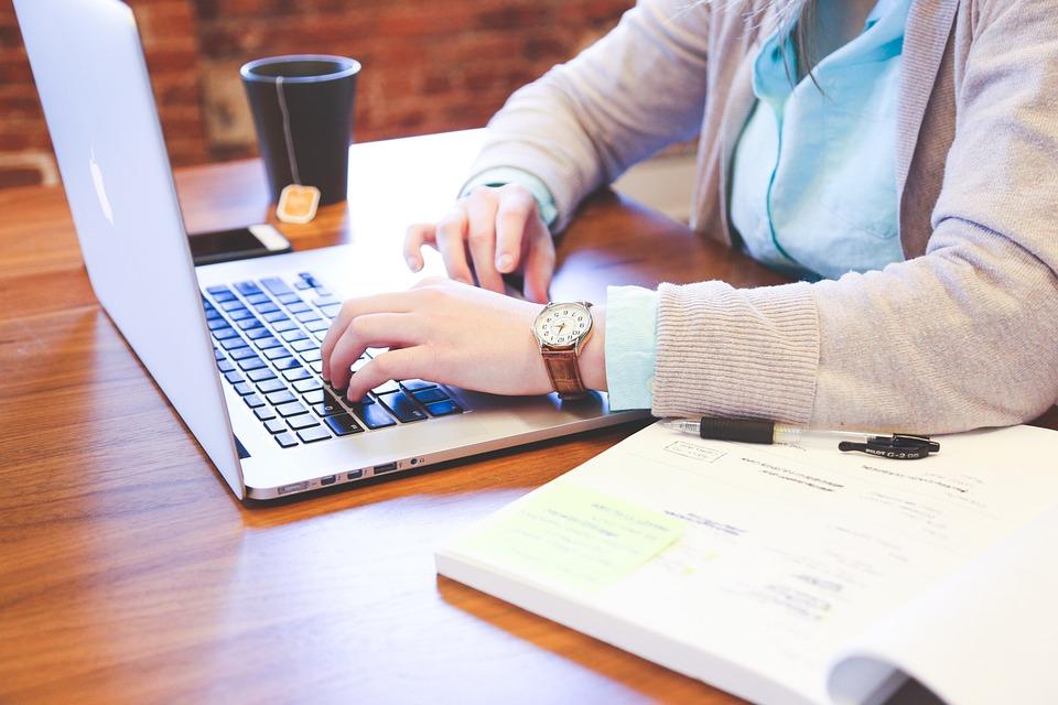 Juulr is dé software om merken te matchen met relevante Influencers & Bloggers