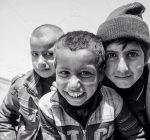 Marc Dullaert: Onderwijs voor Syrische kindvluchtelingen niet in orde