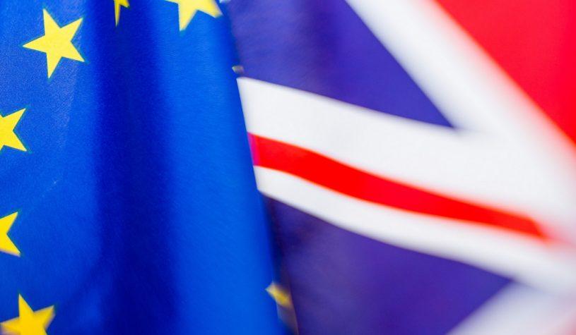 Veel Nederlandse bedrijven nog niet voorbereid op Brexit