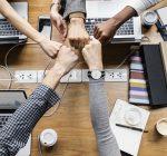 Teambuilding activiteiten: 3 tips