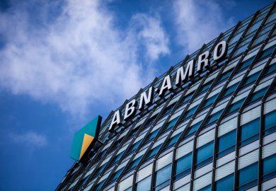 Top ABN-AMRO krijgt opnieuw anonieme brandbrief van managers