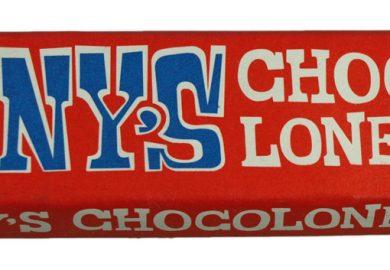 Delicata-chocola van Albert Heijn gaat 'slaafvrijer' en iets duurder worden.