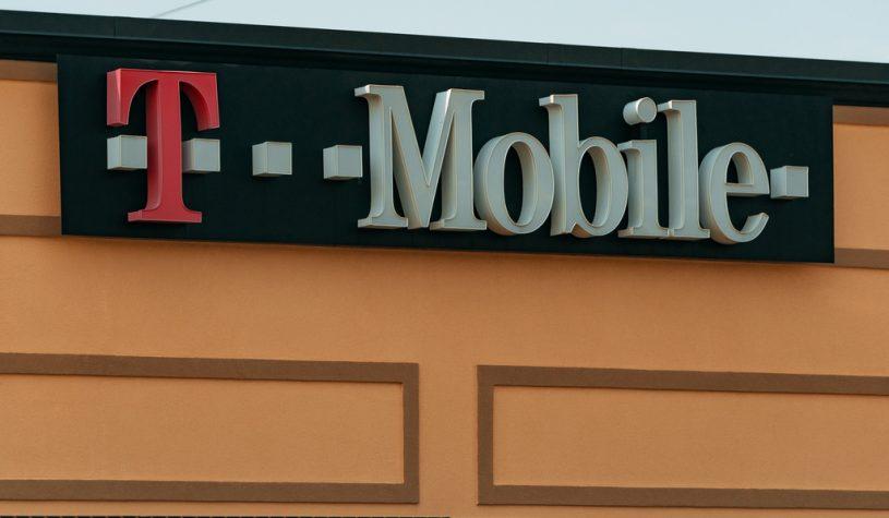 Officieel akkoord van de Europese commissie voor de fusie van Tele2 en T-Mobile