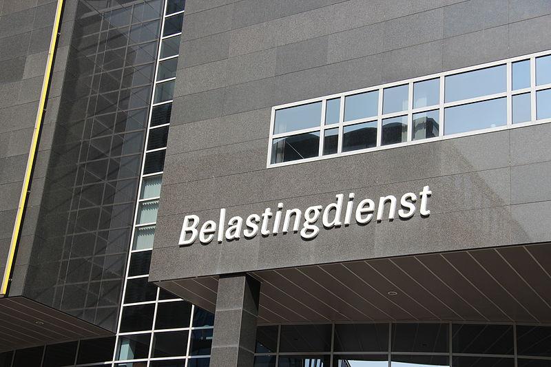 Meerderheid Nederlanders willen een 'digitaks' voor internetbedrijven.