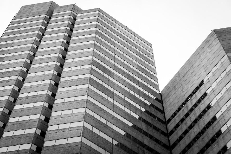 'Banken doen te weinig aan belastingontwijking'
