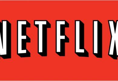 Netflix annuleert abonnementen