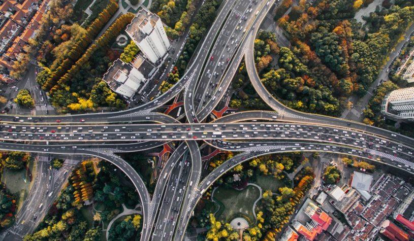 Rekeningrijden is op komst, meer betalen voor autorijden?