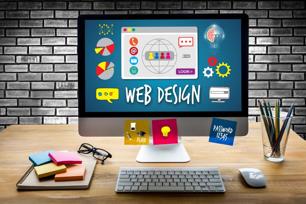 Hoe maak je een webdesign dat echt werkt?