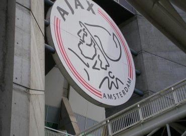 Als Ajax niet wint van Real Madrid verliest Nederland een plek in de Champions League