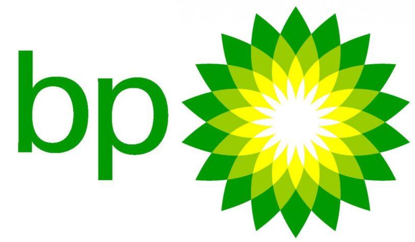 Pensioenfonds ABP: BP gaat waarschijnlijk meer doen voor het klimaat
