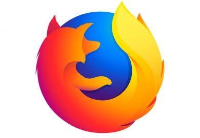 Mozilla experimenten geven blik op browser van de toekomst