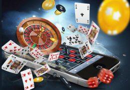 Vanaf medio 2020 is online gokken legaal