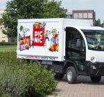 FNV naar de rechter, omdat Picnic weigert te betalen volgens de supermarkt-cao