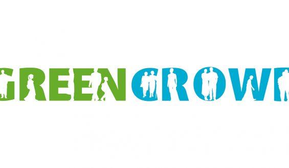 Crowdfundingplatform Greencrowd passeert grens van € 10 miljoen