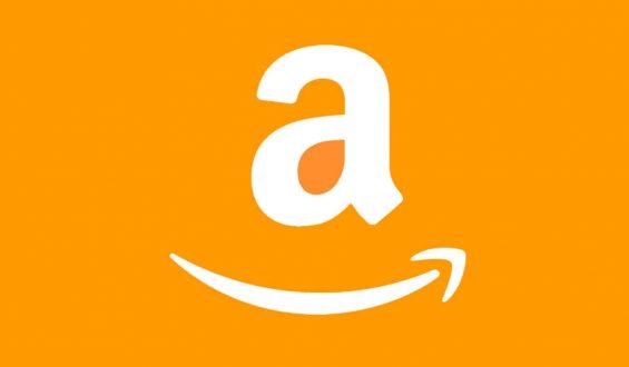 Huismerken van Amazon weinig succes