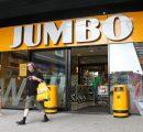 Supermarkten verhogen prijzen vanwege btw-verhoging