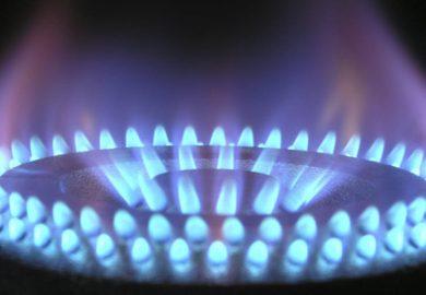 Van gas afstappen gaat consument honderden euro's kosten