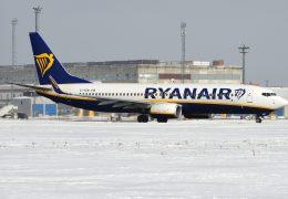 Ryanair moet tonnen betalen aan 8 Nederlandse piloten
