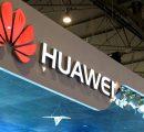 AIVD onderzoekt het mogelijke spionage van Huawei in Nederland