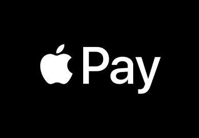 Het blijft een nichemarkt in Nederland, Apple Pay
