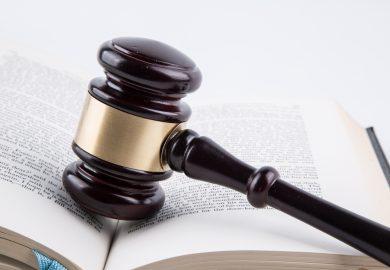 De misbruikte militair van de Oranajekazerne is zelf vervolgd voor mishandeling