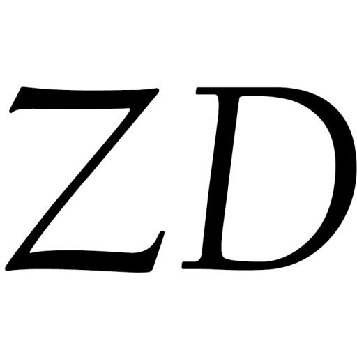 (c) Zakelijk-dagblad.nl