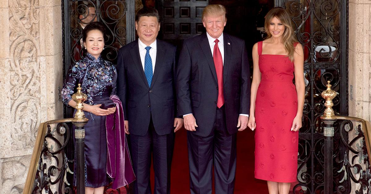Handelsakkoord drama zet door; Trump verhoogt alle invoertarieven