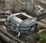 Biermerk Budweiser nieuwe sponsor van Ajax voor 2 miljoen per jaar