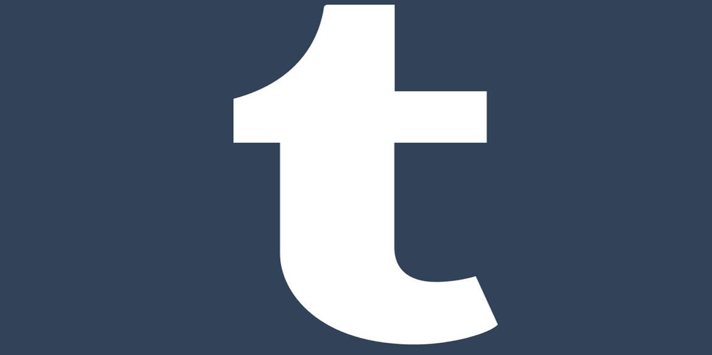 Tumblr met 1 miljard dollar verlies verkocht aan Automattic