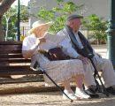 Pensioenleeftijd stijgt met 5 maanden naar 65 jaar